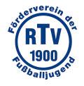 RTV Förderverein